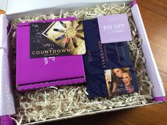 Julep Maven Box Review - December 2014 + Coupons + Free Box Offers! - http://mommysplurge.com/2014/12/julep-maven-box-review-december-2014-coupons-free-box-offers/
