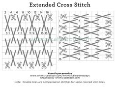 Extended Cross Stitch.jpg
