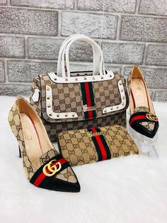 Search results for Gucci Shoes::allCategories:Womens on Matches Fashion Site US Gucci Fashion, Look Fashion, Fashion Bags, Fashion Shoes, Gucci Purses, Gucci Handbags, Gucci Sneakers, Gucci Shoes, Handbag Accessories
