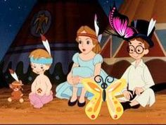 Peter Pan (1953)<br> Walt Disney, Disney Magic, Disney Pixar, Peter Pan 1953, Peter Pan Movie, Peter Pan And Tinkerbell, Peter Pan Disney, Disney Dream, Disney Love