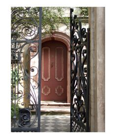 28 Best Charleston Doors Images Doors Windows Doors
