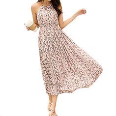TS Strap Dress, Others Maxi Sleeveless - USD $ 12.99