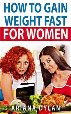 Healthy Weight How to Gain Weight Fast for Women - How to gain weight fast for women contains all the tips women need to gain and maintain weight healthily in the shortest amount of time. How To Gain Weight For Women, Ways To Gain Weight, Weight Gain Journey, Gain Weight Fast, Weight Gain Meal Plan, Healthy Weight Gain, Get Healthy, Weight Loss Tips, Healthy Tips