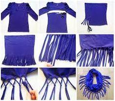 Wrap Shirt, Cool Shirts, Shirt Designs, Clothes, Tops, Awesome, Google, Ideas, Fashion