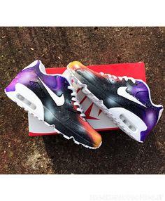 san francisco 098b6 826f7 30 Best Nike Air Max 90 images | Nike boots, Air max 90, Air max