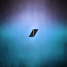 Avicii Triangle Logo