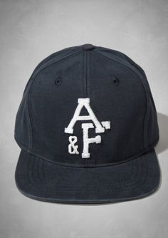 Classic Snapback Hat Ball Caps 0eaa33cd0541
