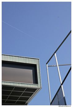 Milano Design Week 2013 . Ventura Lambrate