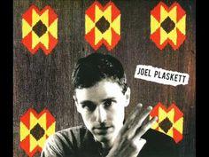 Joel Plaskett - deny, deny, deny