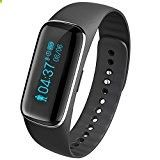 Activity Bracelets Fitness - ONSON Smart Fitness Tracker,Wireless Sleep Heart Rate Monitor Activity Tracker Wristband Sport Bracelet Watch for Iphone Android by ONSON (17)Buy new: $ 69.99 $ 48.99 - $ 55.99 (Visit the Best Sellers in Sports & Outdoors list for authoritative information on this product's current rank.) Amazon.com: Best Sellers in Sports & Outdoors... - The benefits of wearing these smart bracelets are not only in your comfort, but also in that they are able to control al...