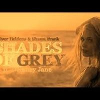 Oliver Heldens & Shaun Frank feat. Delaney Jane - Shades Of Grey (Marcus Stabel hinundweg edit) by Marcus Stabel II on SoundCloud