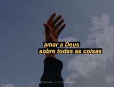 Jesus Is Life, Jesus Loves You, My Jesus, Bible Quotes, Bible Verses, Jesus Wallpaper, Os Wallpaper, Christian Wallpaper, Story Instagram