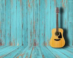 Sinta a música em você! Seja o autor da trilha sonora de sua vida! #violao #musica