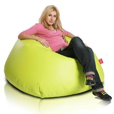 Kids, adults, and everyone in between will be on cloud nine with the Turbo Beanbags Maxi Large Bean Bag Chair . This quality bean bag chair. Oversized Bean Bag Chairs, Small Bean Bag Chairs, Extra Large Bean Bag, Small Bean Bags, Leather Bean Bag Chair, Bean Bag Sofa, Bean Bag Uses, Childrens Bean Bags, Bean Bag Furniture