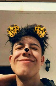 Cute Pikachu, Crushes, Idol, Wattpad, Polish, Boys, Instagram, Baby Boys, Vitreous Enamel