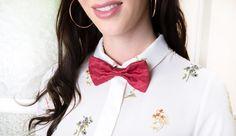 #bowtie #drew #goletzbowties #ss17 #red #berry #metal #shimmering #pattern #silk #shine #colors #luminescent #beauty #menswear #mensstyle #mensfashion #womenswear #womensstyle #womensfashion #luxury #style #fashion #fashionblogger_de #accessory #musthave #christmasgift #madeingermany #handcrafted #birthdaygift #wedding #groom #groomsmen #berlin #gentleman #fashiondesign