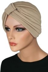 Jon Renau Headwear is produced with the finest quality fabrics, making them soft, light and comfortable for everyday use. Whether you flaunt these hats in a casual manner or dress them up, you will love the luxurious Wig Store, Jon Renau, Hair Cover, Turban Hat, Bad Hair Day, Human Hair Wigs, Hair Pieces, Head Wraps, Wig Hairstyles