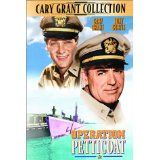 Operation Petticoat (DVD)By Cary Grant