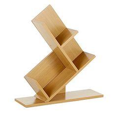Unique And Appealing Henley Beech Wooden CD Holder - Wood... https://www.amazon.co.uk/dp/B01454M6P8/ref=cm_sw_r_pi_dp_x_uSZPxbJZZMR67