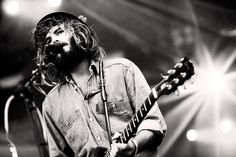 Can I take you, take you higher? Beautiful Soul, Beautiful People, Angus Stone, Man Crush, Bearded Men, Concert, Image, Inspiring People, Man Style