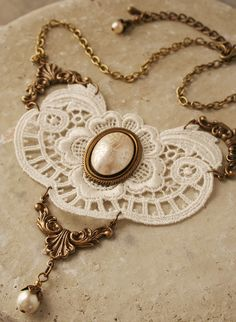 1000 images about jewelry box on pinterest lockets owl for Jared jewelry the loop