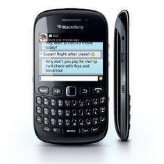 Click here to order online: http://www.themobilestore.in/mobiles-tablet/blackberry-9220/p-31103-37500154663-cat.html#variant_id=31103-43924395361 Blackberry 9220, black