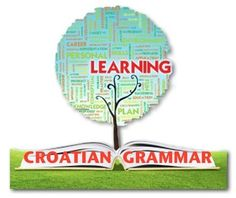 Learn how to speak the Croatian language online for Free