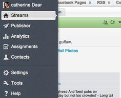 @Rangatel Voip Comment ajouter votre page Google + sur Hootsuite | CommNation-Relations Publiques et Marketing Internet