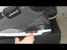 Super perfect Air Jordan 3 fear pack review from *Onufoot* http://www.rephype.com/New-Jordan-3-AAA-042-p339105.html http://www.onufoot.com/New-Jordan-3(AAA)-036-246630/