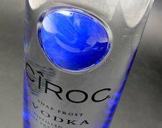 Ciroc Vodka #ciroc #cirocvodka #vodka