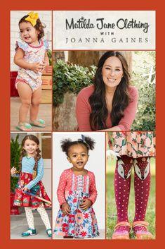 Dresses Matilda Jane 18-24 Months 2019 Latest Style Online Sale 50%