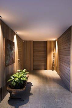 Gallery of Christchurch House / Case Ornsby Design Pty Ltd - 7