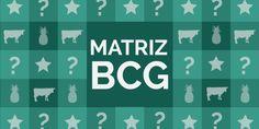 Aprenda como trabalhar a Matriz BCG e gerenciar melhor os produtos da sua empresa!  | #websitesbaratos #websiteslowcost #sitesbaratos #siteslowcost http://marketingdeconteudo.com/matriz-bcg/?utm_content=buffer98ba5&utm_medium=social&utm_source=facebook.com&utm_campaign=buffer | #websitesbaratos #sitesbaratos #websiteslowcost #siteslowcost