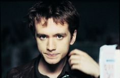Image shared by venusia. Find images and videos about boy, oliver wood and Sean Biggerstaff on We Heart It - the app to get lost in what you love. Oliver Wood Harry Potter, Harry Potter Wizard, Harry Potter Actors, Harry Potter Anime, Sean Biggerstaff, Scottish Actors, Fred, Most Beautiful Man, Beautiful People