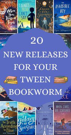 Books For Teens, Fantasy Books For Kids, Tween Books, Toddler Books, Library Books, Children's Books, Good Books, Thriller Books, Mystery Thriller