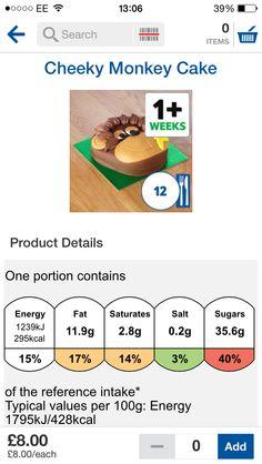 Dairy Free Junk Food, Cake, Kuchen, Torte, Cookies, Cheeseburger Paradise Pie, Tart, Pastries