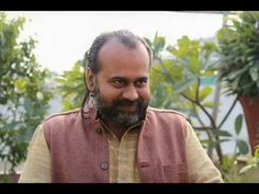 Prashant Tripathi: आलस माने क्या? (What is laziness?)