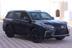 Cool Lexus: Cool Lexus: Nice Lexus: Awesome Lexus: 2017 Lexus LX 570...  Cars and motorbikes...  Cars 2017 Check more at http://24car.top/2017/2017/07/24/lexus-cool-lexus-nice-lexus-awesome-lexus-2017-lexus-lx-570-cars-and-motorbikes-cars-2017/