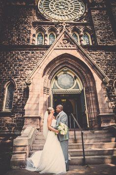Katelyn Jude Hotel Lafayette Wedding Photography Buffalo NY