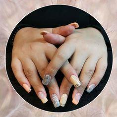 My Nails, Jewelry, Jewlery, Jewels, Jewerly, Jewelery, Accessories