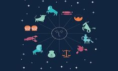 Read your Prime horoscope to learn which benefits included with Prime are predicted to pair best with your Zodiac sign over the coming month — and then go take advantage of them all!