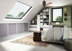 Garage, Studio, Home, Kit, Bedrooms, Ideas, Houses, Child Room, Carport Garage