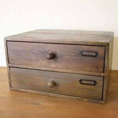 mini chest with small drawer desk drawer storage desk storage wristlet tabletop wood storage box a4 size a4 clear holder documents pine