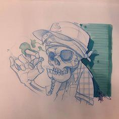 Quickie  #ozer #tatouage #tattoo #graffiti #loveletters #ironink #nantes #westcotedeporc