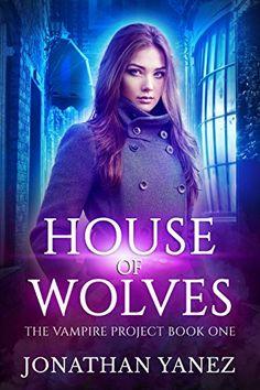 House of Wolves: (A Paranormal Urban Fantasy) (The Vampir... https://www.amazon.com/dp/B0711KHMGH/ref=cm_sw_r_pi_dp_x_tykkzbKGVBJEN