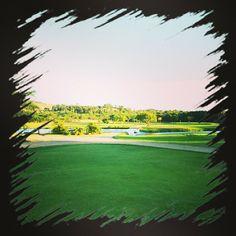Cape Town Cape Town, Four Square, Golf Courses, Tours