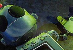 ratchet and clank   Tumblr
