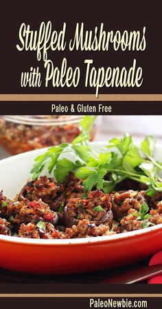 Hot out of the oven party appetizer filled with Italian sausage and my 15-minute olive, artichokes and roasted red peppers tapenade. Easy and awesome!