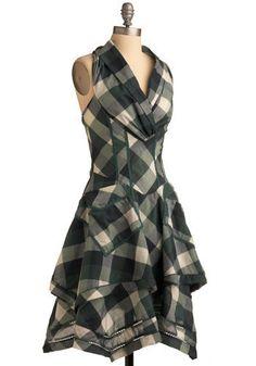 Modern Fairytale Dress - $154.99