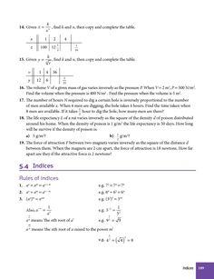 Complete Mathematics for Cambridge IGCSE® Fifth Edition Extended Igcse Maths, Cambridge Igcse, Mathematics, Textbook, Sheet Music, Core, Pdf, Math, Music Sheets